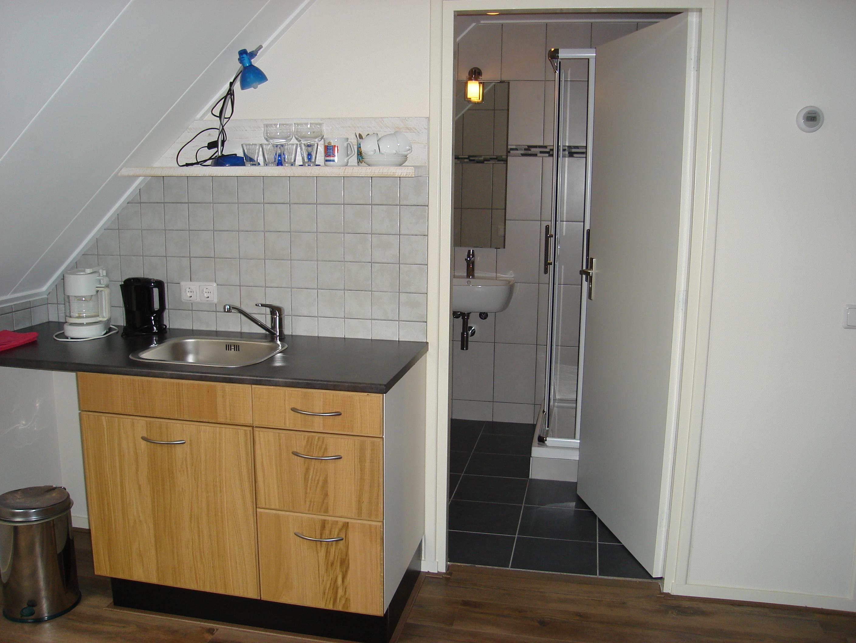 keuken en badkamer wehl fuck for