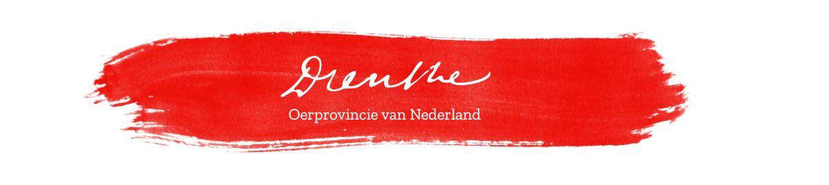drenthe-logo---oerprovincie---veeg-2 (1)